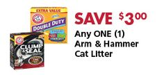 In-Club Coupons - BJ's Wholesale Club