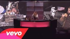 """Weird Al"" Yankovic - Foil - YouTube"
