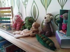 Baby Nursery Toys Ideas - http://abinursery.com/baby-nursery-toys-ideas/