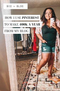 College Life Hacks, Girl Life Hacks, How To Get Money, Make Money Blogging, Finance Jobs, Book Review Blogs, Cowboy Outfits, Chopsticks, Blogging For Beginners