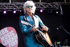Bob Geldof, Music Legends Fest 2016, Centro La Ola, Sondika, 11/VI/2016. Foto por Dena Flows  http://denaflows.com/galerias-de-fotos-de-conciertos/b/bob-geldof/