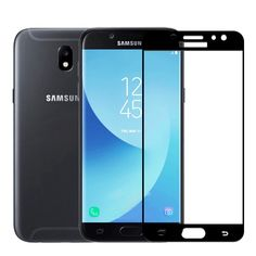 NFH For Samsung Galaxy 2017 Screen Protective Glass Temepred Full Screen Cover Protector Glass on Screen Film. Subcategory: Mobile Phone Accessories & Parts. Samsung Galaxy 8, Galaxy J5, Best Screen Protector, Tempered Glass Screen Protector, Photo Accessories, Panzer, Smartphone, Colored Glass, Galaxies