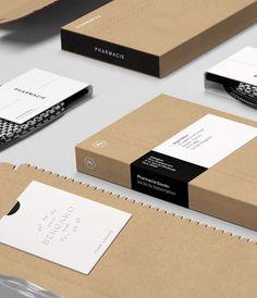 Pharmacie Goods _ Socio Design