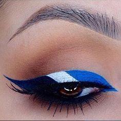 Kat Von D Beauty @katvondbeauty Instagram photos   Websta (Webstagram)