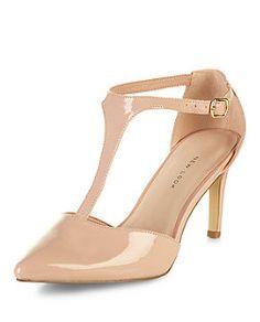 8400d5fe7c9 13 Best Bridesmaid shoes images