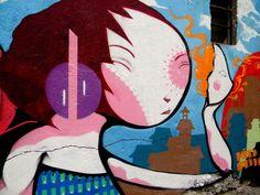 Murales - http://www.istantidigitali.com/murales-5/