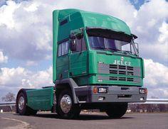 Jelcz Eastern Europe, Buses, Rigs, Techno, Trucks, Vehicles, Pegasus, Historia, Fotografia