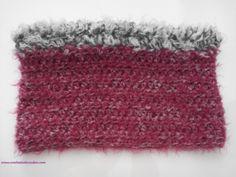 Cuello www.crochetenlasnubes.com