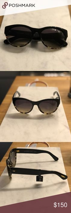Women's Oliver Peoples Sunglasses New!! Brand new with tags women's Oliver peoples sunglasses. Made in Italy Oliver Peoples Accessories Sunglasses