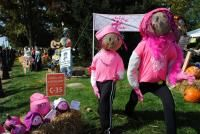 Scarecrow Fest is October 7-9 | News | City of St Charles, IL