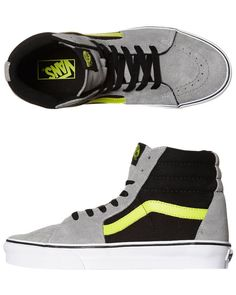 new arrival 77feb 33931 10 Best Shoes XD images   Adidas high tops, Adidas sneakers, Tennis