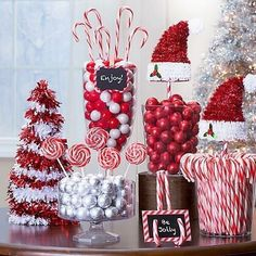 CHRISTMAS DECOR IDEAS#All#Musely#Tip