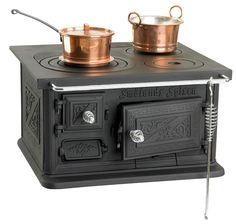 Smålandspisen No 28 Vintage Stoves, V60 Coffee, Toaster, New Kitchen, Cast Iron, Tiny House, Pergola, Coffee Maker, Kitchen Appliances
