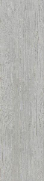 #Settecento #Vintage97 Grigio Grip 23,7x97 cm 165201 | #Porcelain stoneware #Wood #23,7x97 | on #bathroom39.com at 43 Euro/sqm | #tiles #ceramic #floor #bathroom #kitchen #outdoor
