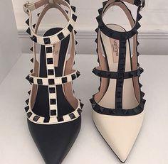 I need both!