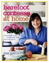 Barefoot Contessa At Home - great recipes use them all the time...