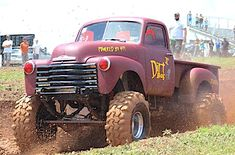 Pavement, Offroad, 4x4, Chevy, Monster Trucks, Vehicles, Cars, Off Road, Vehicle