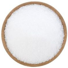 Calspa Natural Pacific Sea Salt (25lb Bulk Bag Fine Grain) by Calspa by San Francisco Bath Salt Company. Save 29 Off!. $24.49. A standard ingredient for bath salts, body scrubs (fine grain) and other bath & body products. Produced through the ancient process of solar evaporation. High quality Pacific Ocean Salt at a great value. 100% Natural Pacific Sea Salt. A pure white sea salt with no known allergens, and exhibiting virtually no microbiological activity. 100% Pure Pacific Sea Salt… White Sea, Pure White, Grain Size, Mineral Salt, Bath Salts, Pacific Ocean, Pure Products, Body Products, Bath And Body