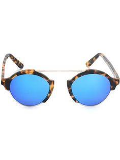 Óculos de sol 'Milan'