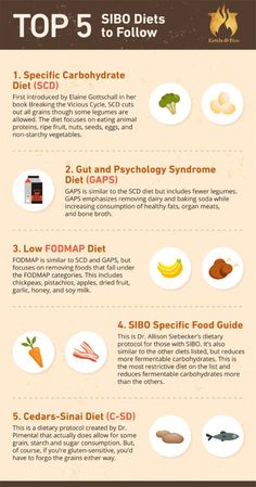 Hypothyroidism Diet Recipes - sibo diet - Get the Entire Hypothyroidism Revolution System Today Scd Diet, Gaps Diet, Paleo Diet, Ketogenic Diet, Diet And Nutrition, Health Diet, Detox Cleanse For Weight Loss, Specific Carbohydrate Diet, Hypothyroidism Diet