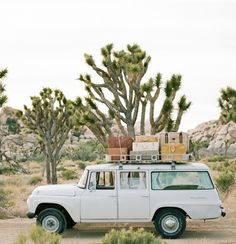 Arizona road trip. Vacation destination.