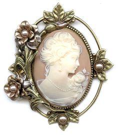 Jewelry Cameos   sweet-romance-cameo-pin-sweet-romance-cameo-pin.jpg