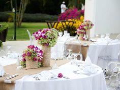 bodas de playa!  romantic style wedding, bodas panama, by: butterfly events panama,