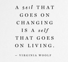Changing equals living Words Quotes, Me Quotes, Motivational Quotes, Inspirational Quotes, Sayings, Qoutes, Strong Quotes, Cover Quotes, Film Quotes