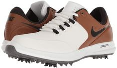 Nike Air Zoom Accurate Men's Golf Shoes