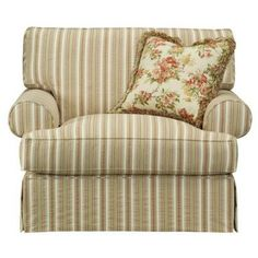 Kincaid Furniture