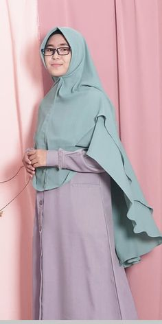 Kebaya, Raincoat, Women's Fashion, Brown, Red, Jackets, Dresses, Vestidos, Rouge