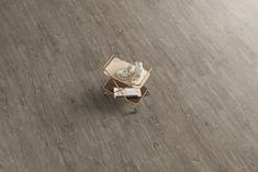 Parchet Decor Rustic, Stud Earrings, Grey, Modern, Design, Gray, Trendy Tree, Stud Earring