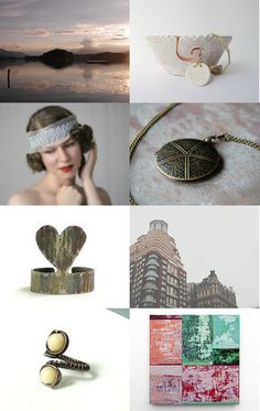 Spring Trends 1217 by renee and gerardo on Etsy--Pinned with TreasuryPin.com