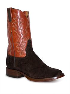 4239ca4266c 12 Best Rios of Mercedes Exotic Boots images in 2018 | Cowboy boot ...