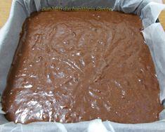 Negresa de post - Bunătăți din bucătăria Gicuței Deserts, Hobby, Ethnic Recipes, Cakes, Food, Vegans, Sweets, Kitchens, Cake Makers