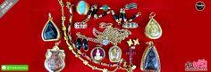 https://www.i-sabuy.com/ เครื่องประดับ ของหลุดจำนำ ของมือสอง ของสะสม สินค้าดีราคาเหมาะสมต้องที่นี่ | Trade-Jewelry.com