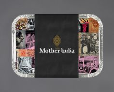 Mother India Norway's oldest authentic Indian restaurant