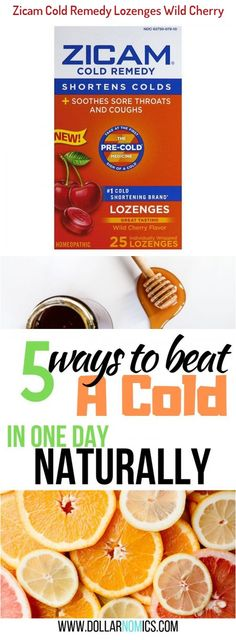 Zicam Cold Remedy Lozenges Wild Cherry - 25 Ea Sore Throat And Cough, Sooth Sore Throat, Getting Rid Of Phlegm, Cold Remedies Fast, Dandruff Remedy, Hair Remedies For Growth, Snack Recipes, Snacks, Heartburn