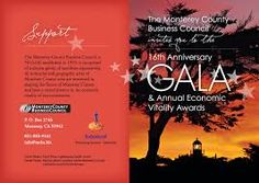 Image result for gala invitation with photo