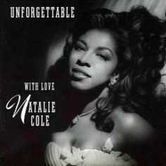 unforgettable album - Google Search