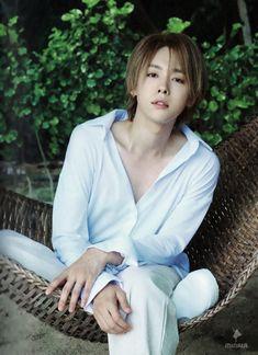 Winner Jinwoo, Kang Seung Yoon, Summer Story, Song Mino, Who Is Next, Fandom, Kim Jin, Beautiful Person, Winwin