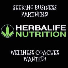 Herbalife Recipes, Herbalife Nutrition, Business Opportunities, Opportunity, Coaching, Messages, Training, Herbalife Shake Recipes