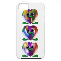 Pick up some new Cartoon iPhone cases and choose your favourite design from a variety of covers! Iphone Case Covers, Cartoon, Fictional Characters, Color, Colour, Cartoons, Comic, Colors