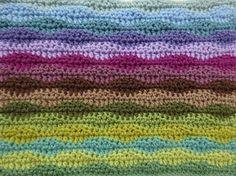Attic24 Moorland Crochet Along Stylecraft Special DK (15 Shades) - Wool Warehouse - Buy Yarn, Wool, Needles & Other Knitting Supplies Online!