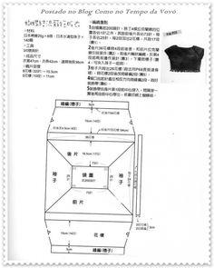 blog+28.JPG (591×741)