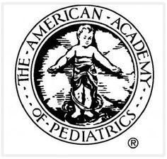Students May Need a Break From School After Concussion - pinned by @PediaStaff – Please Visit  ht.ly/63sNt for all our pediatric therapy pins