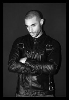 Mens 2014 Credits -Photography: Todd Pendu / Stylist: Marcell Rocha / Grooming: Sasha Nesterchuk / Models: Eyal & Warren @ Wilhelmina