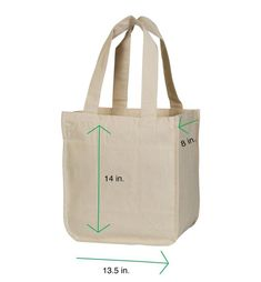Cotton Tote Bags with Sleeves - Extremely Sturdy and High Quality Grocery Tote Bags -Organic Cotton Tote Bags with Sleeves - Extremely Sturdy and High Quality Grocery Tote Bags - Contemporary hot-sale foldable non woven cartoon bag Organic Market Tote Sacs Tote Bags, Canvas Tote Bags, Reusable Grocery Bags, Grocery Items, Fabric Bags, Paper Bags, Cotton Tote Bags, Cotton Shopping Bags, Purses And Bags
