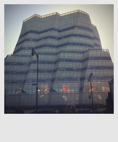 Building: Designed to perfection  via: Emma Summerton's blog