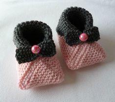 """Résultat de recherche d'images pour """"pinterest bebe couture"""""""